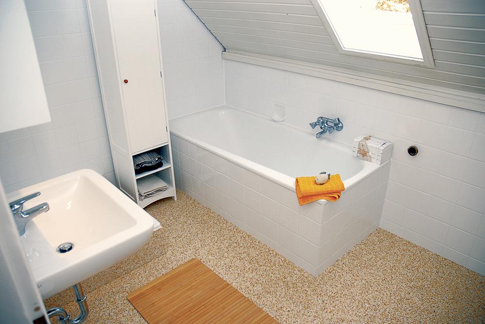 mein eco-bad | badtechnik italien de, Hause ideen