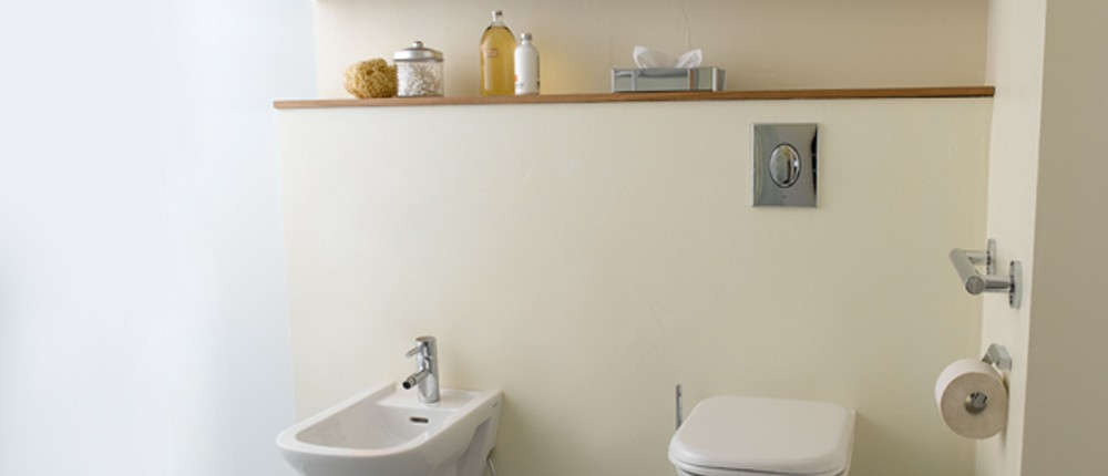 wandverspachtelung mit dekorputz basis content. Black Bedroom Furniture Sets. Home Design Ideas