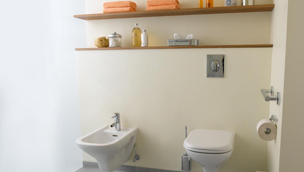 bodenbelag bad keine fliesen ud badewanne fliesen wie boden badewanne design with bodenbelag. Black Bedroom Furniture Sets. Home Design Ideas