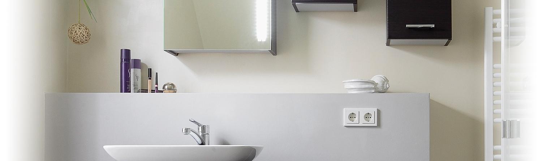 alte fliesen erneuern ohne abschlagen finest alte fliesen erneuern ohne abschlagen with alte. Black Bedroom Furniture Sets. Home Design Ideas