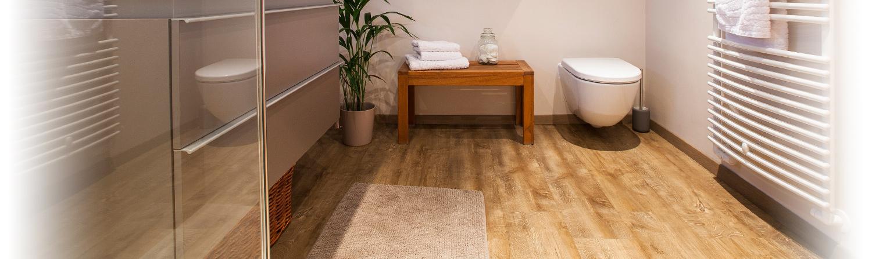 badtechnik italien schnell und preiswert zum neuen bad. Black Bedroom Furniture Sets. Home Design Ideas